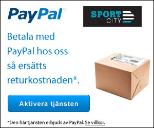 paypal_banner_300x250